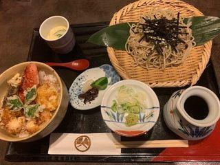 諏訪屋 蕎天坊 鳴子店3.jpg