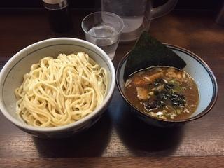 豆天狗3.JPG