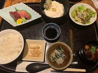 豆家別邸 しびかま3.jpg