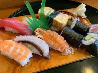 豊舟寿司3.jpg