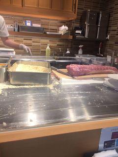 豚屋とん一 イオンモール岡崎店2.JPG