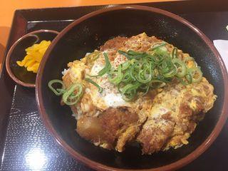 豚屋とん一 イオンモール岡崎店3.JPG