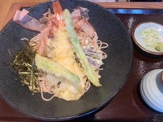 越後叶家 イオンモール大高店5.jpg