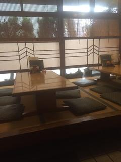 辰巳屋本店1.JPG