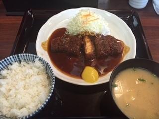 野田とん3.JPG