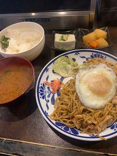 金山富士酒場3.jpg