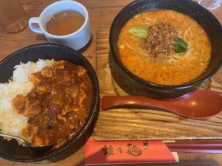 錦城 春日井店3.jpg