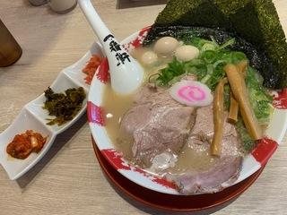 長浜豚骨ラーメン 一番軒総本家3.jpg