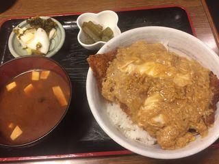 食事処 朝日屋3.JPG
