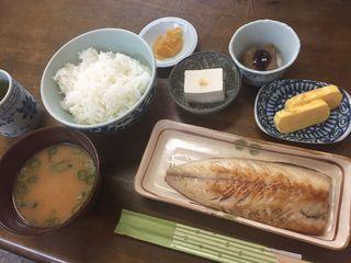 食事処 赤とんぼ3.JPG