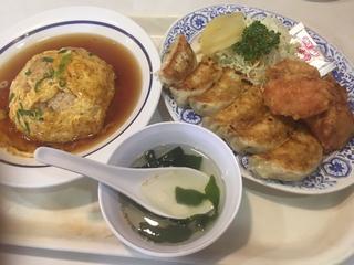 餃子の王将 植田店3.JPG