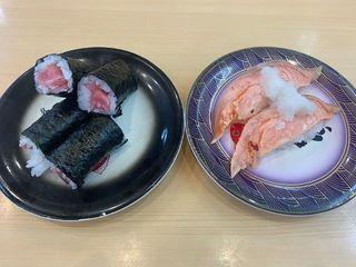 魚魚丸 さざ波亭 三ヶ根店4.jpg