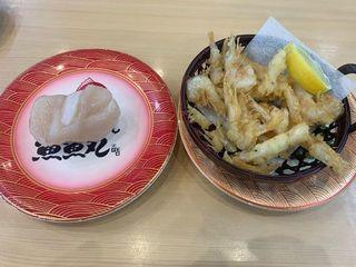魚魚丸 さざ波亭 三ヶ根店5.jpg