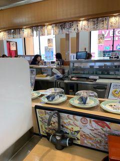 魚魚丸 瀬戸店1.jpg
