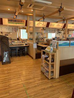 魚魚丸 鹿山店1.jpg