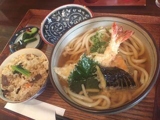 麺 銀三2.JPG