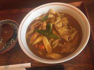 麺 銀三3.JPG