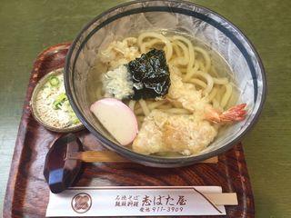 麺処 志ばた屋3.JPG