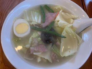 麺味15.jpg