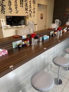 麺屋 まる玉 浄水店2.jpg