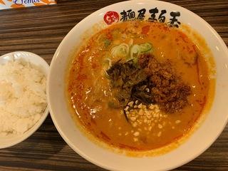 麺屋 まる玉 浄水店3.jpg
