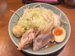 麺屋 まんてん3.JPG