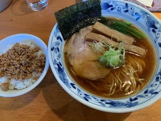 麺屋 喜多楽3.jpg