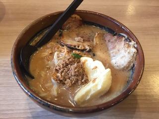 麺屋 壱正3.JPG