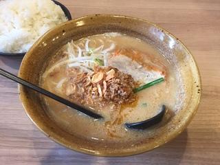 麺屋 壱正4.JPG