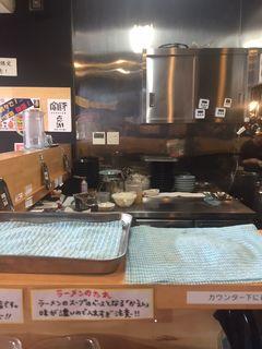 麺屋 竈豚2.JPG