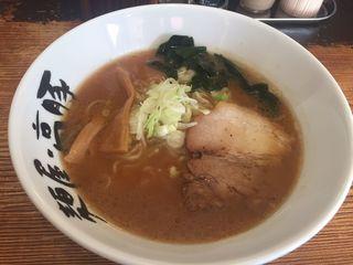 麺屋・高豚3.JPG