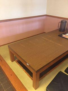 麺屋壱正 小牧店1.JPG