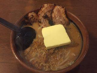 麺屋壱正 小牧店3.JPG
