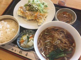 麺房 鶴喜3.JPG